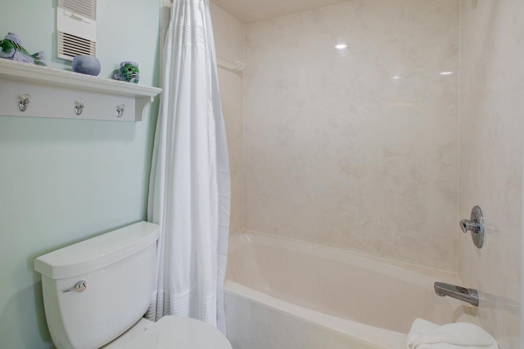 Sundestin Beach Resort 1116 Condo rental in Sundestin Beach Resort  in Destin Florida - #16