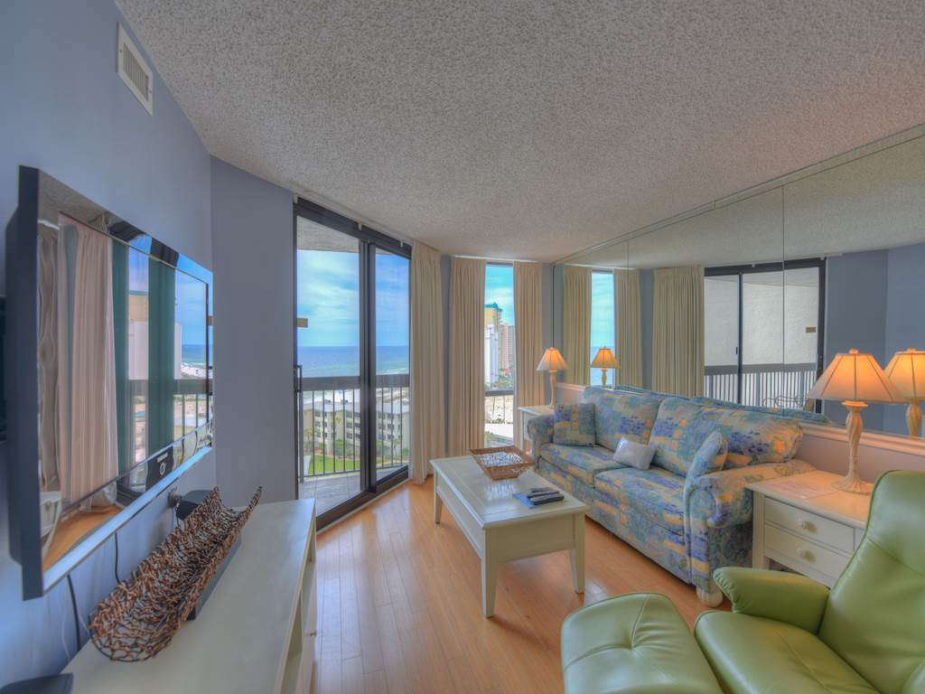 Sundestin Beach Resort 1117