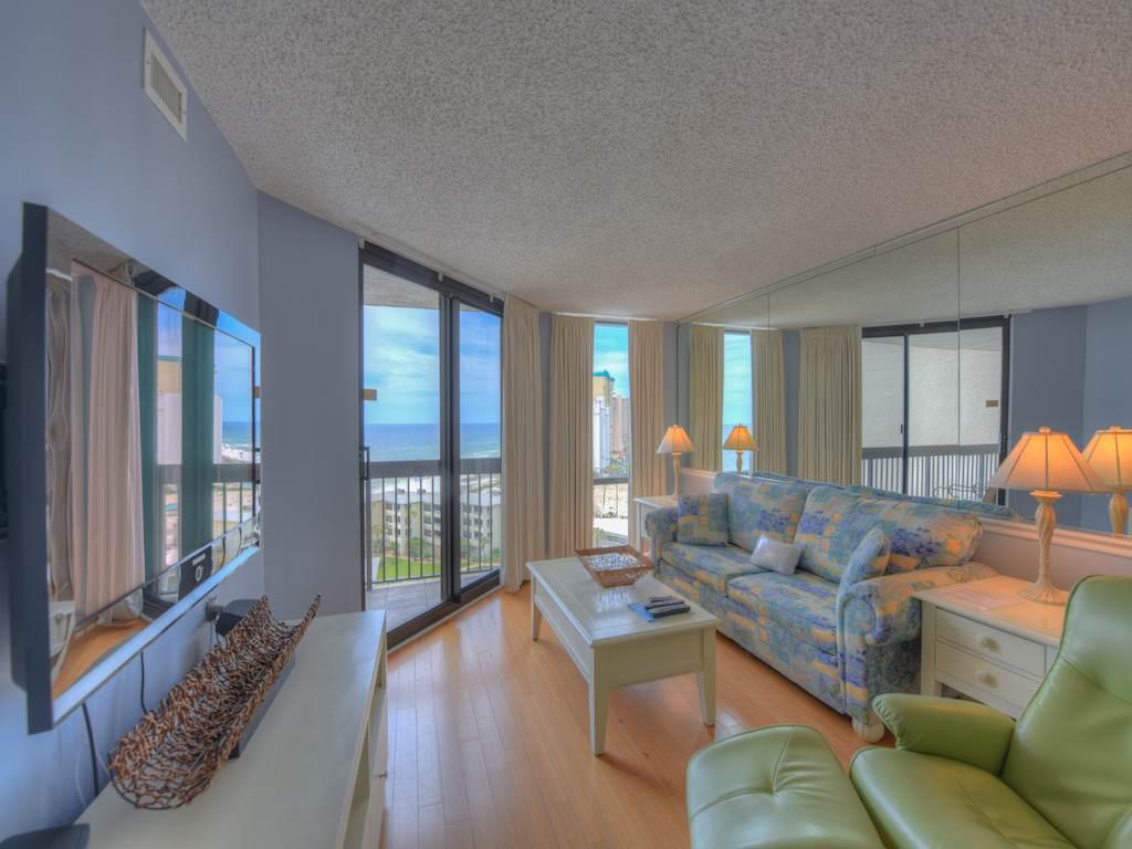 Sundestin Beach Resort 1117 Condo rental in Sundestin Beach Resort  in Destin Florida - #1