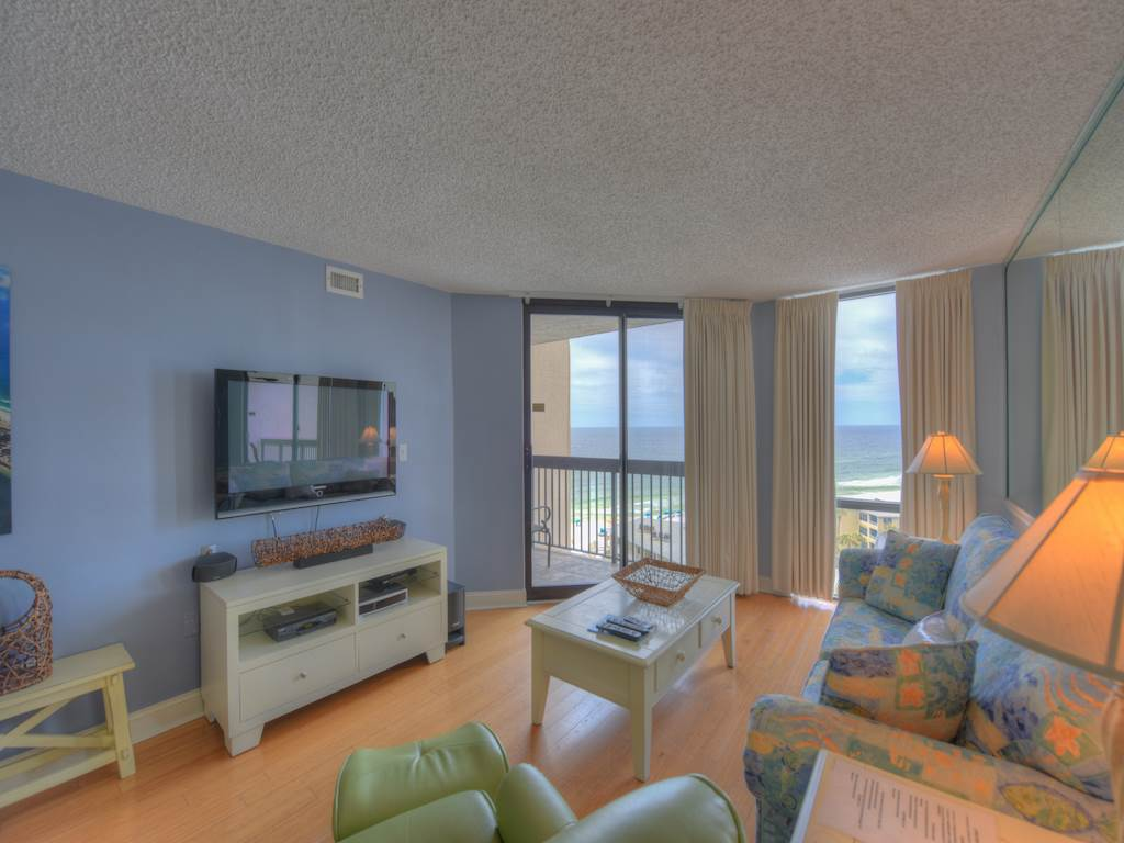 Sundestin Beach Resort 1117 Condo rental in Sundestin Beach Resort  in Destin Florida - #2