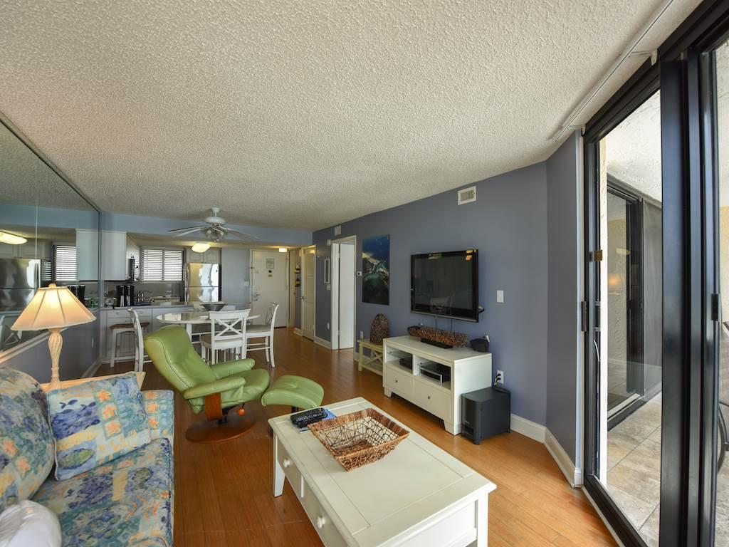 Sundestin Beach Resort 1117 Condo rental in Sundestin Beach Resort  in Destin Florida - #3