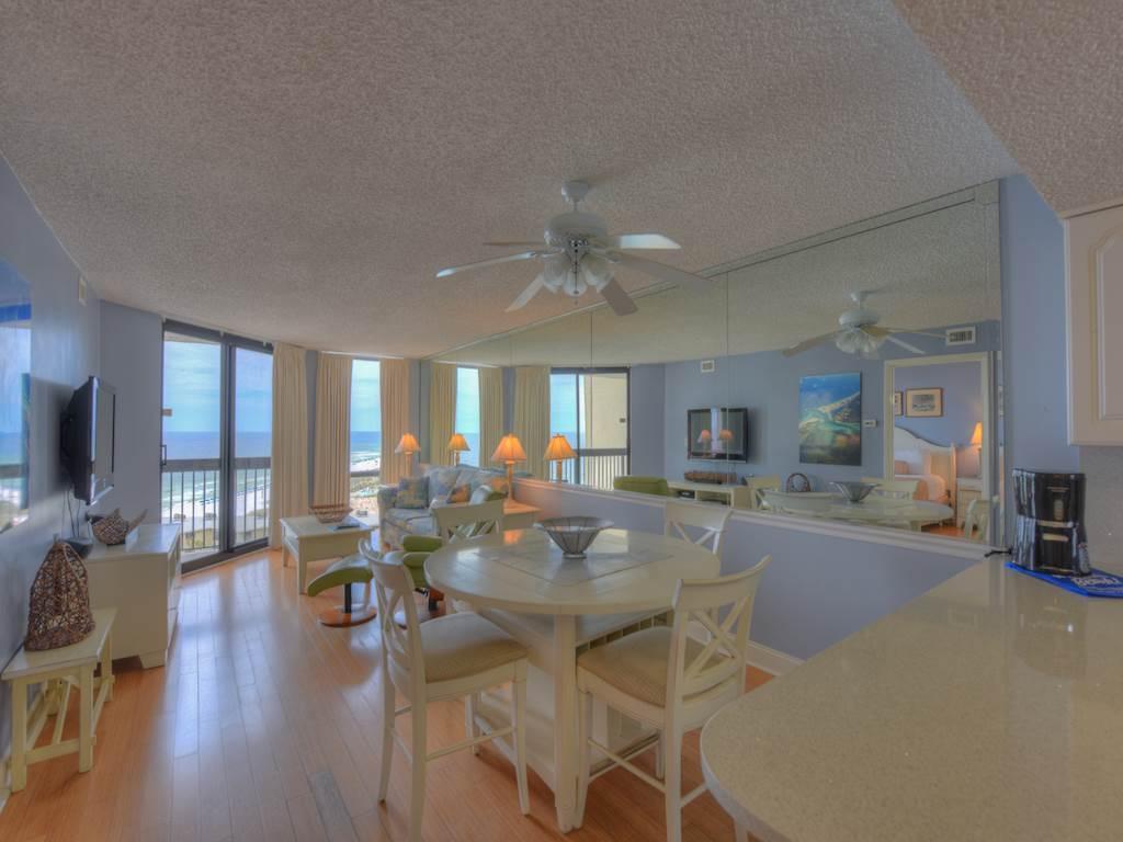 Sundestin Beach Resort 1117 Condo rental in Sundestin Beach Resort  in Destin Florida - #4