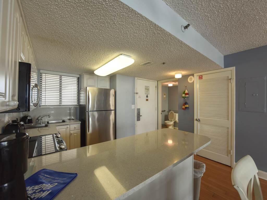 Sundestin Beach Resort 1117 Condo rental in Sundestin Beach Resort  in Destin Florida - #5