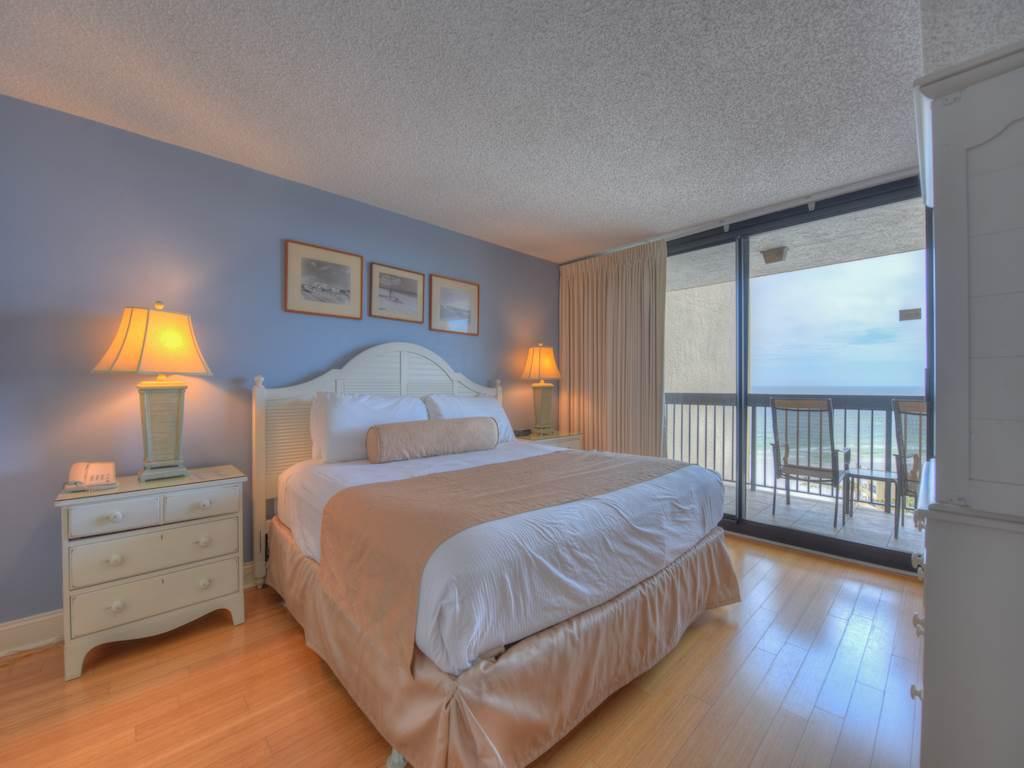 Sundestin Beach Resort 1117 Condo rental in Sundestin Beach Resort  in Destin Florida - #6