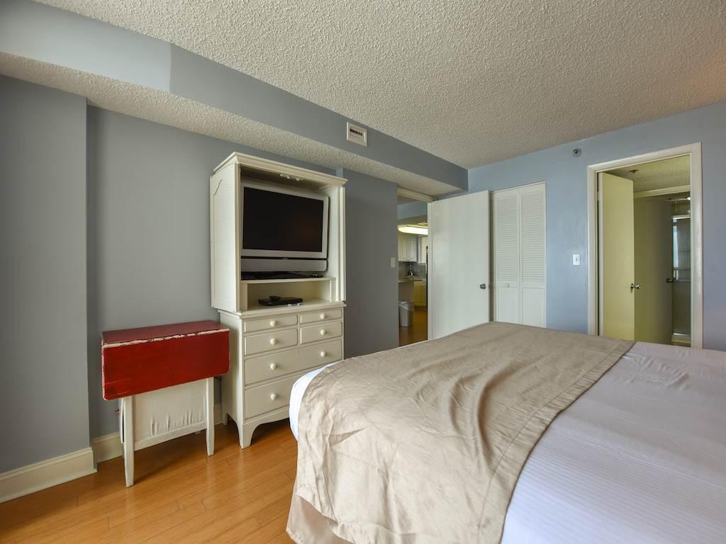 Sundestin Beach Resort 1117 Condo rental in Sundestin Beach Resort  in Destin Florida - #7