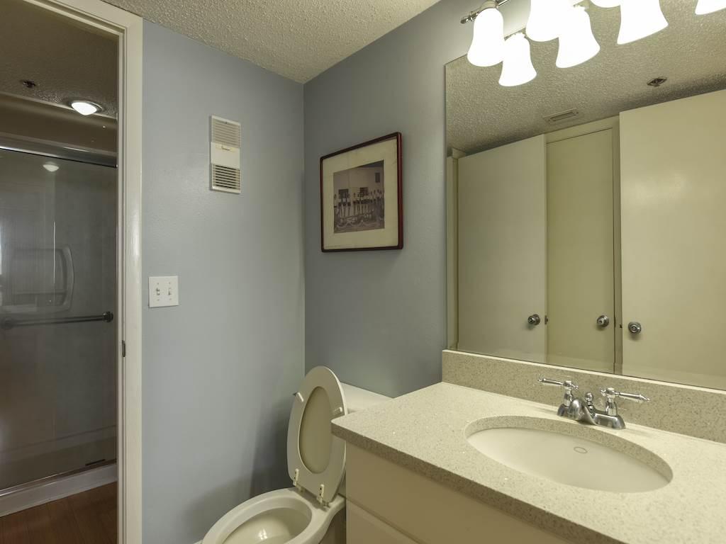 Sundestin Beach Resort 1117 Condo rental in Sundestin Beach Resort  in Destin Florida - #8