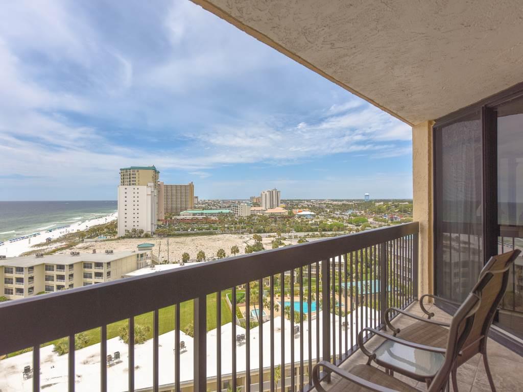 Sundestin Beach Resort 1117 Condo rental in Sundestin Beach Resort  in Destin Florida - #9