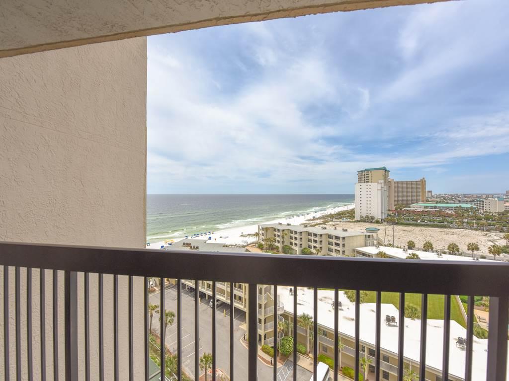 Sundestin Beach Resort 1117 Condo rental in Sundestin Beach Resort  in Destin Florida - #10