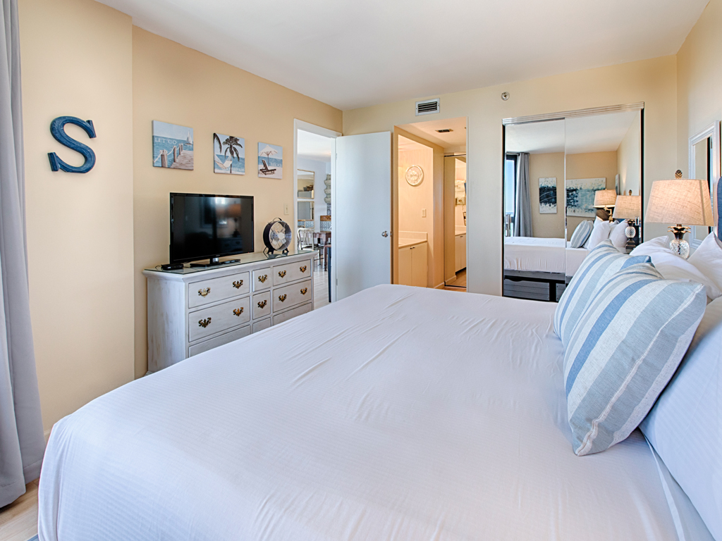 Sundestin Beach Resort 1118 Condo rental in Sundestin Beach Resort  in Destin Florida - #12