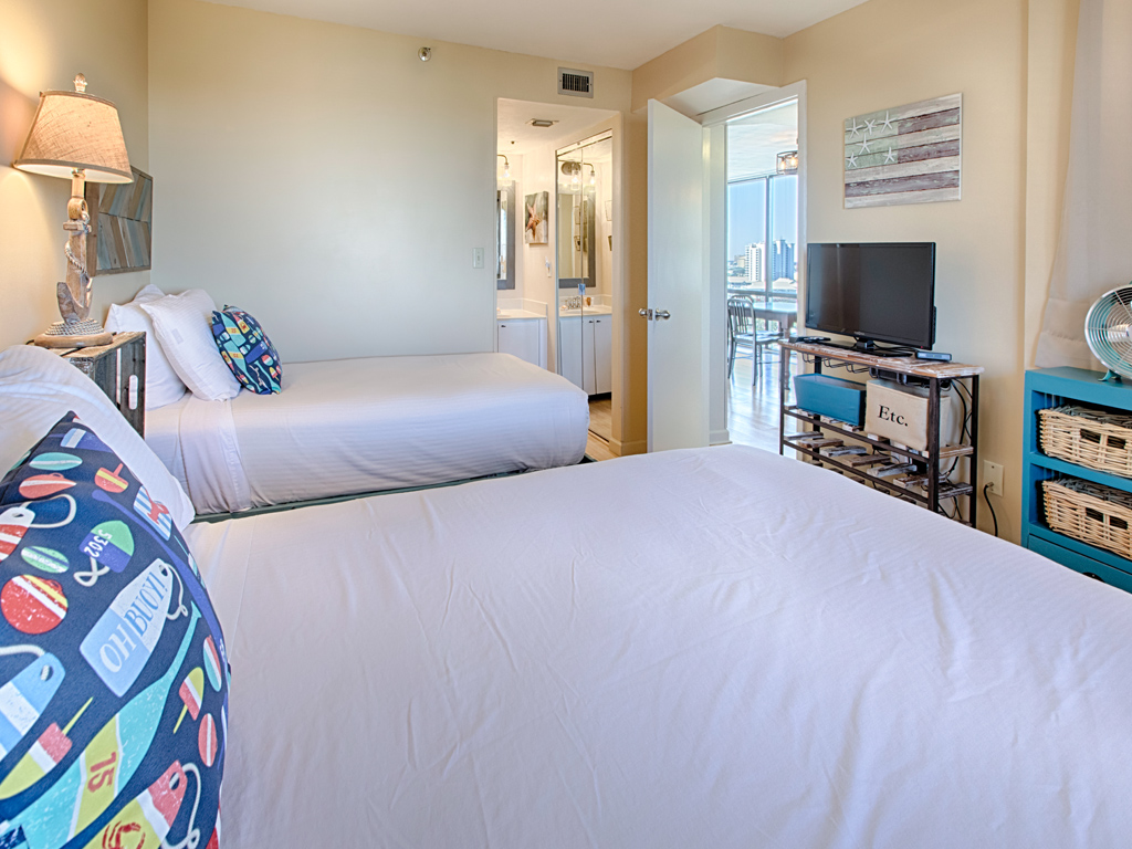 Sundestin Beach Resort 1118 Condo rental in Sundestin Beach Resort  in Destin Florida - #16