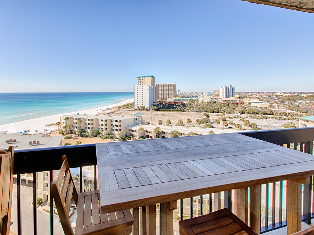 Sundestin Beach Resort 1118 Condo rental in Sundestin Beach Resort  in Destin Florida - #20