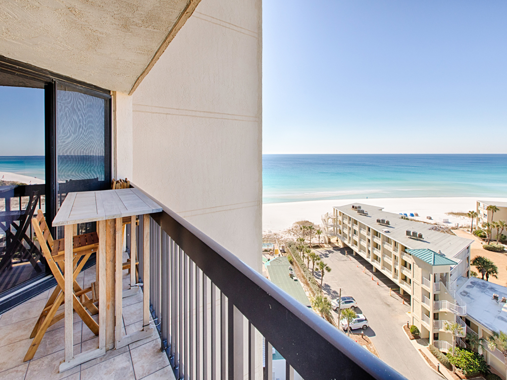 Sundestin Beach Resort 1118 Condo rental in Sundestin Beach Resort  in Destin Florida - #21