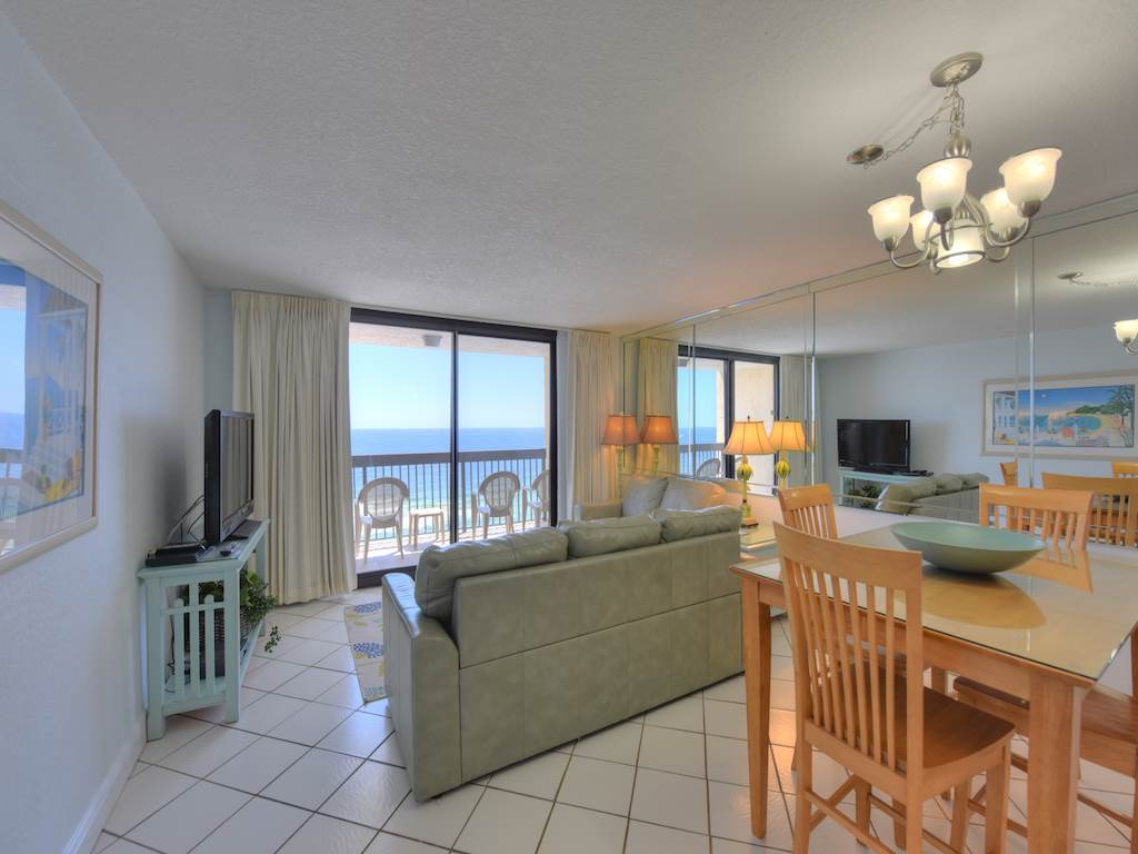 Sundestin Beach Resort 1202
