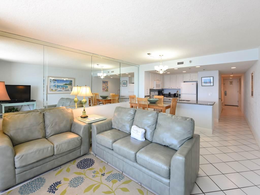 Sundestin Beach Resort 1202 Condo rental in Sundestin Beach Resort  in Destin Florida - #2