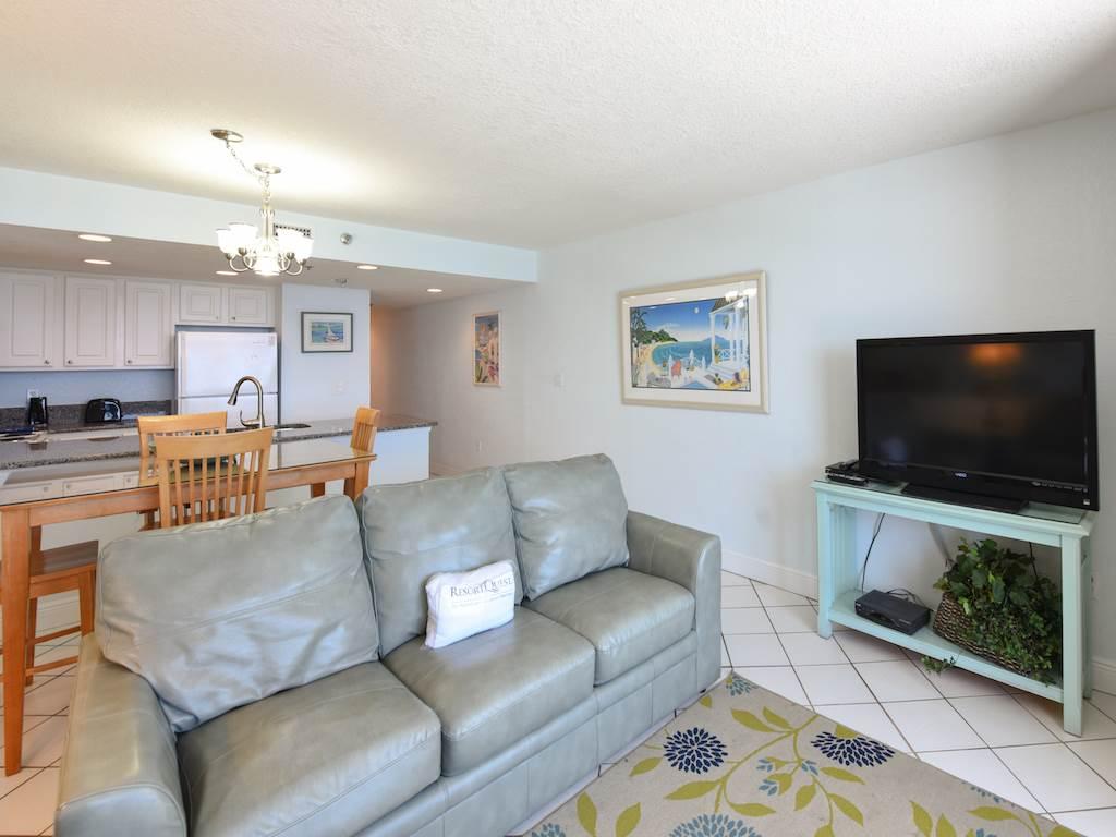 Sundestin Beach Resort 1202 Condo rental in Sundestin Beach Resort  in Destin Florida - #3