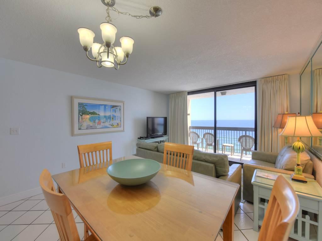 Sundestin Beach Resort 1202 Condo rental in Sundestin Beach Resort  in Destin Florida - #4