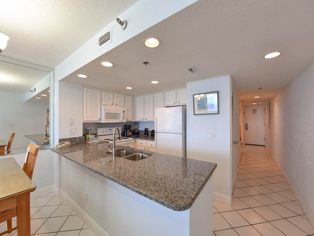 Sundestin Beach Resort 1202 Condo rental in Sundestin Beach Resort  in Destin Florida - #5