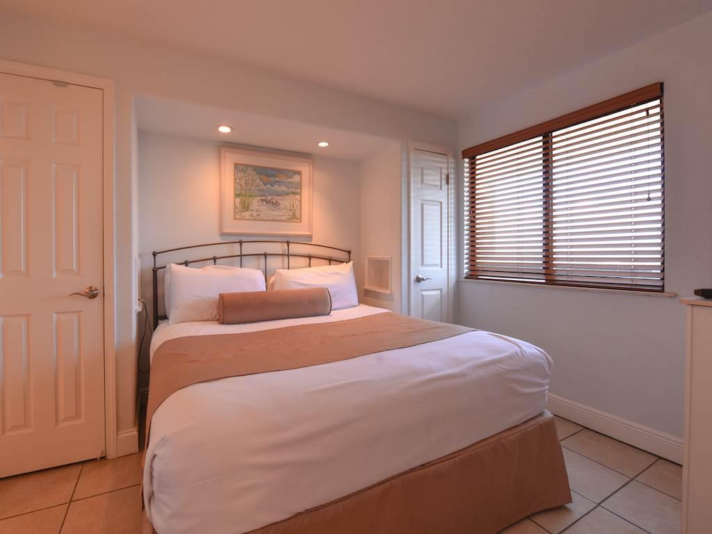 Sundestin Beach Resort 1202 Condo rental in Sundestin Beach Resort  in Destin Florida - #6