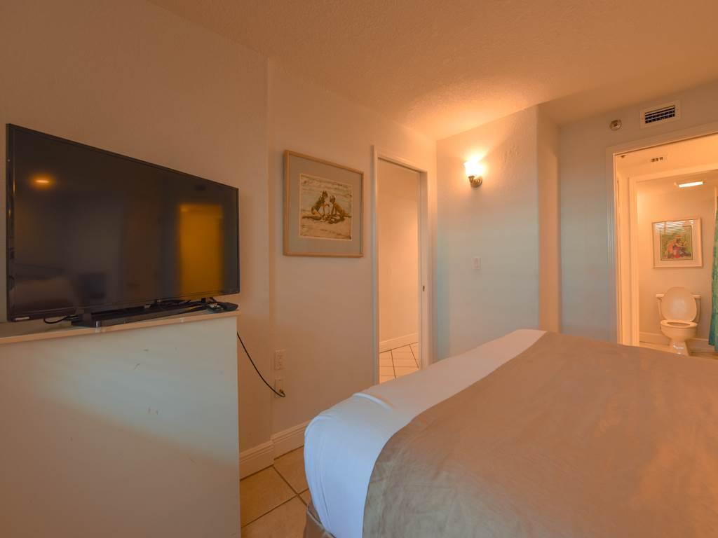 Sundestin Beach Resort 1202 Condo rental in Sundestin Beach Resort  in Destin Florida - #7