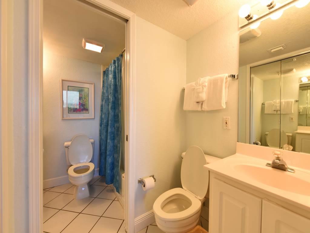 Sundestin Beach Resort 1202 Condo rental in Sundestin Beach Resort  in Destin Florida - #8