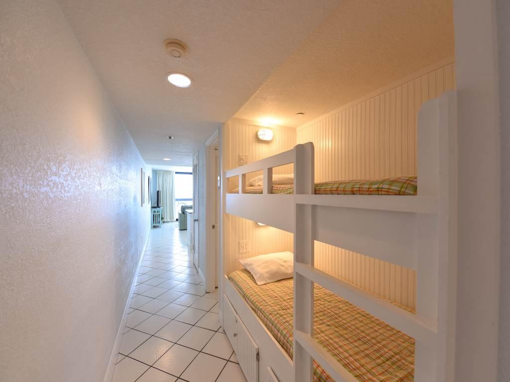 Sundestin Beach Resort 1202 Condo rental in Sundestin Beach Resort  in Destin Florida - #10
