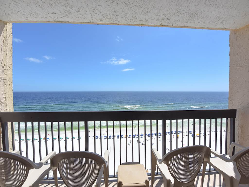 Sundestin Beach Resort 1202 Condo rental in Sundestin Beach Resort  in Destin Florida - #11