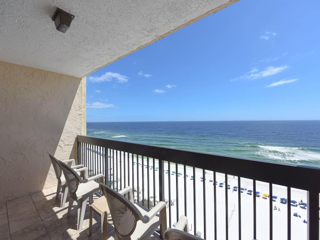 Sundestin Beach Resort 1202 Condo rental in Sundestin Beach Resort  in Destin Florida - #12