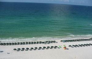 Sundestin Beach Resort 1202 Condo rental in Sundestin Beach Resort  in Destin Florida - #13