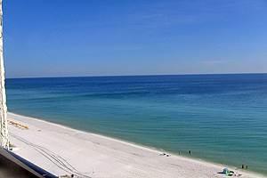 Sundestin Beach Resort 1202 Condo rental in Sundestin Beach Resort  in Destin Florida - #14