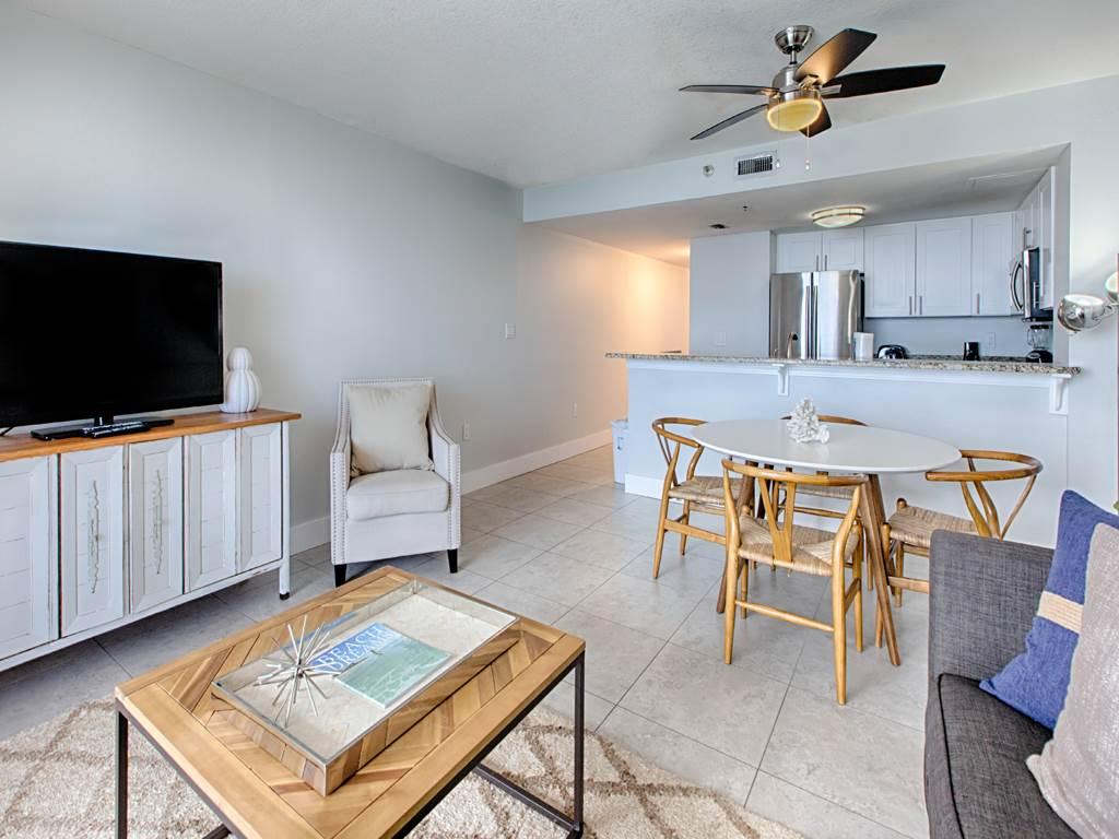 Sundestin Beach Resort 1203 Condo rental in Sundestin Beach Resort  in Destin Florida - #3