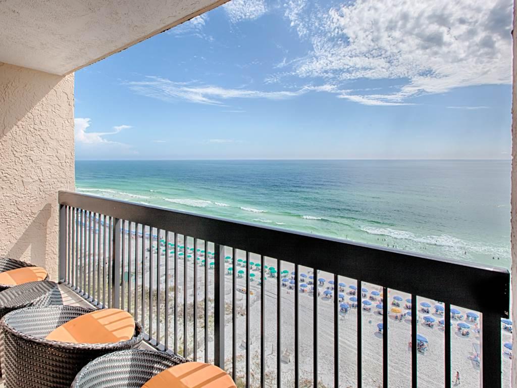 Sundestin Beach Resort 1203 Condo rental in Sundestin Beach Resort  in Destin Florida - #4