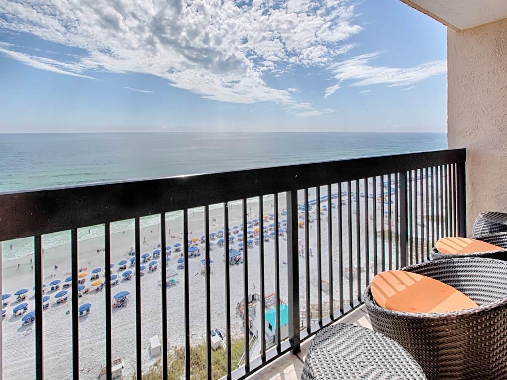 Sundestin Beach Resort 1203 Condo rental in Sundestin Beach Resort  in Destin Florida - #6