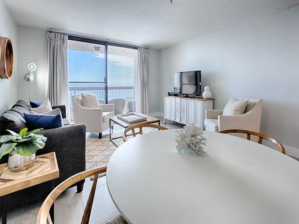 Sundestin Beach Resort 1203 Condo rental in Sundestin Beach Resort  in Destin Florida - #7
