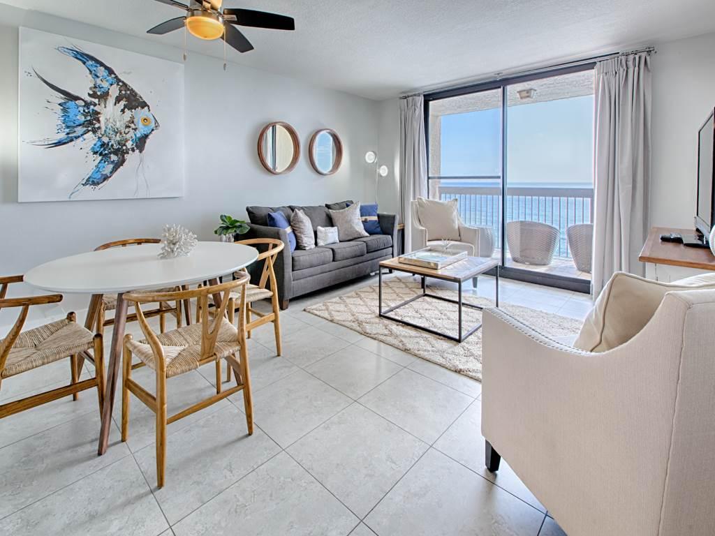 Sundestin Beach Resort 1203 Condo rental in Sundestin Beach Resort  in Destin Florida - #8