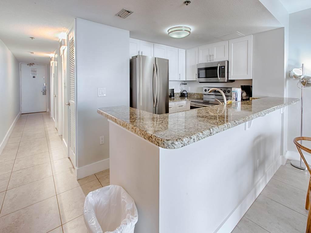 Sundestin Beach Resort 1203 Condo rental in Sundestin Beach Resort  in Destin Florida - #10