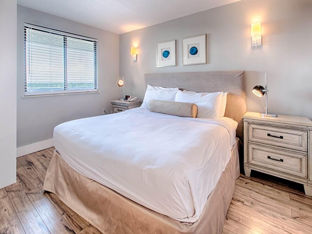 Sundestin Beach Resort 1203 Condo rental in Sundestin Beach Resort  in Destin Florida - #11
