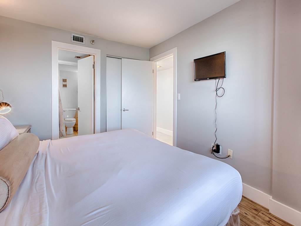 Sundestin Beach Resort 1203 Condo rental in Sundestin Beach Resort  in Destin Florida - #12