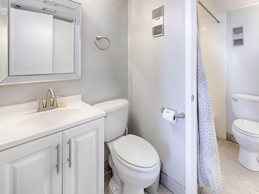 Sundestin Beach Resort 1203 Condo rental in Sundestin Beach Resort  in Destin Florida - #13