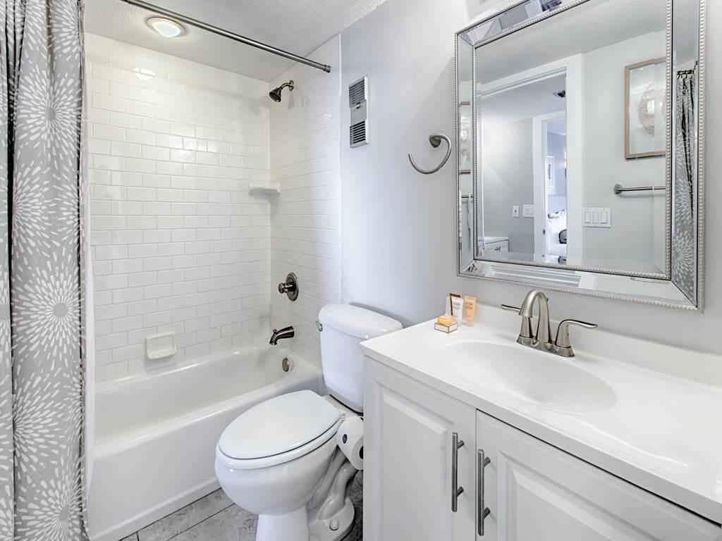 Sundestin Beach Resort 1203 Condo rental in Sundestin Beach Resort  in Destin Florida - #14