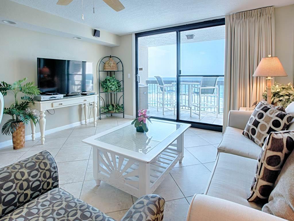 Sundestin Beach Resort 1204 Condo rental in Sundestin Beach Resort  in Destin Florida - #1