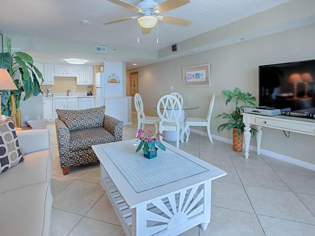 Sundestin Beach Resort 1204 Condo rental in Sundestin Beach Resort  in Destin Florida - #2