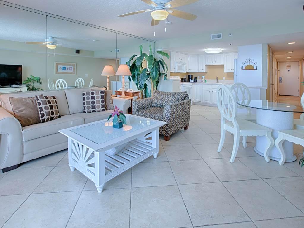 Sundestin Beach Resort 1204 Condo rental in Sundestin Beach Resort  in Destin Florida - #3