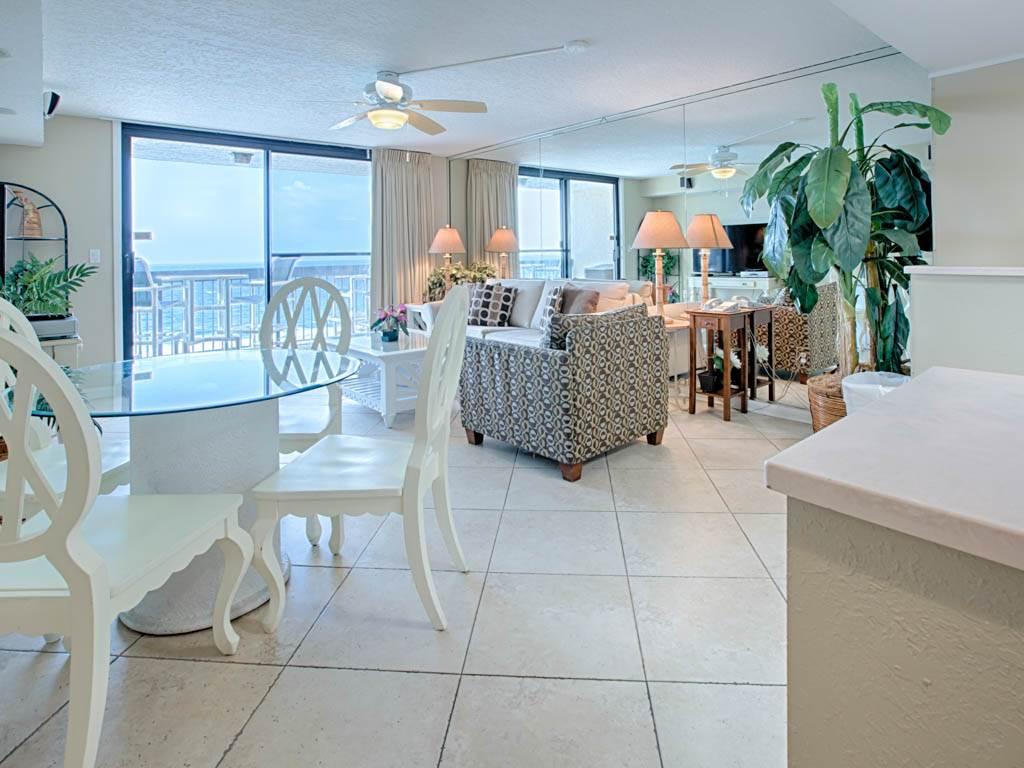 Sundestin Beach Resort 1204 Condo rental in Sundestin Beach Resort  in Destin Florida - #4