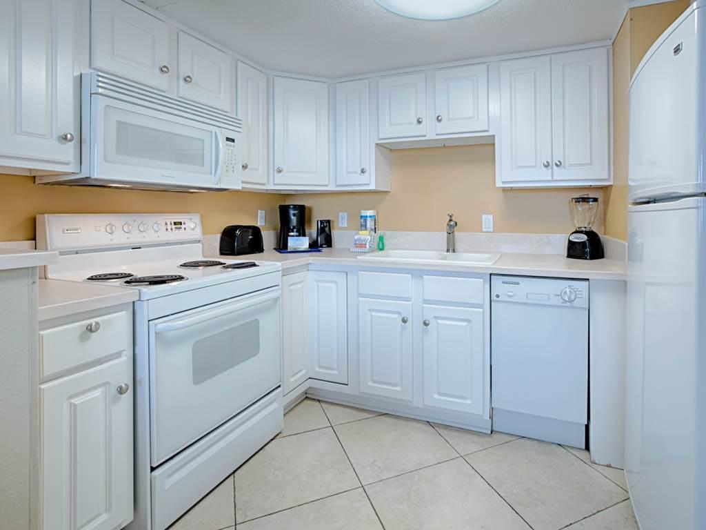 Sundestin Beach Resort 1204 Condo rental in Sundestin Beach Resort  in Destin Florida - #5