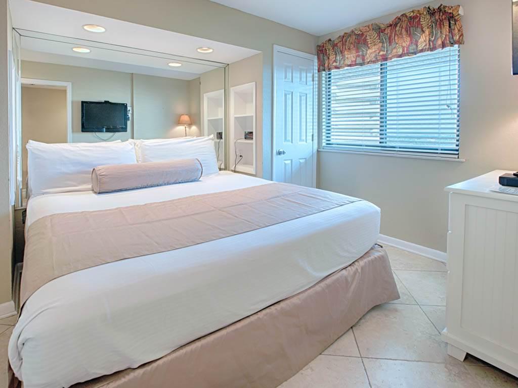 Sundestin Beach Resort 1204 Condo rental in Sundestin Beach Resort  in Destin Florida - #6