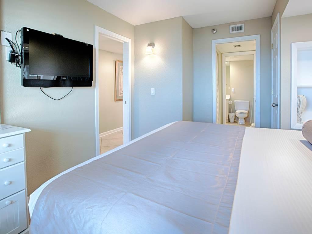 Sundestin Beach Resort 1204 Condo rental in Sundestin Beach Resort  in Destin Florida - #7