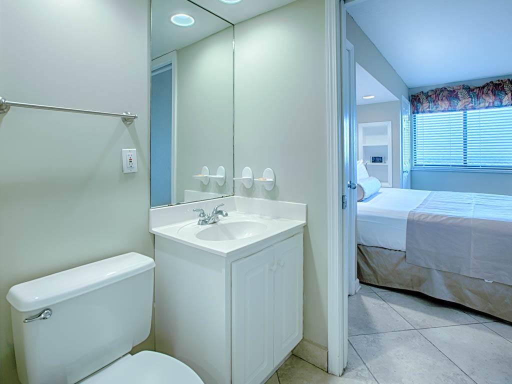 Sundestin Beach Resort 1204 Condo rental in Sundestin Beach Resort  in Destin Florida - #8
