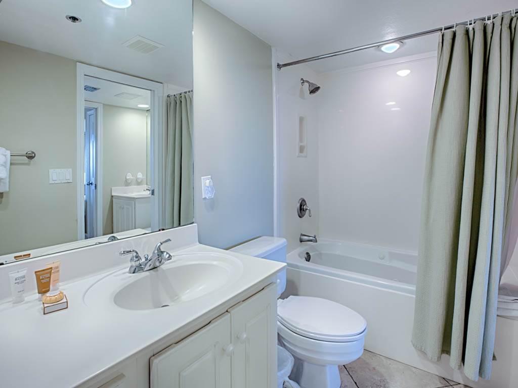Sundestin Beach Resort 1204 Condo rental in Sundestin Beach Resort  in Destin Florida - #9