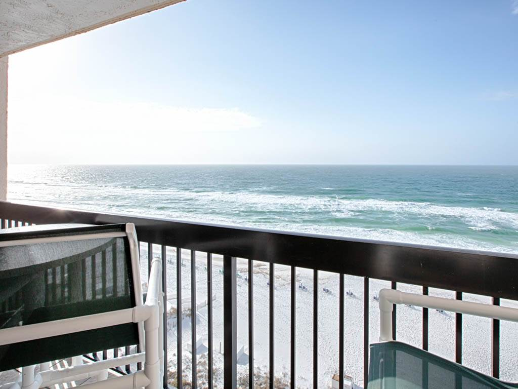 Sundestin Beach Resort 1204 Condo rental in Sundestin Beach Resort  in Destin Florida - #11