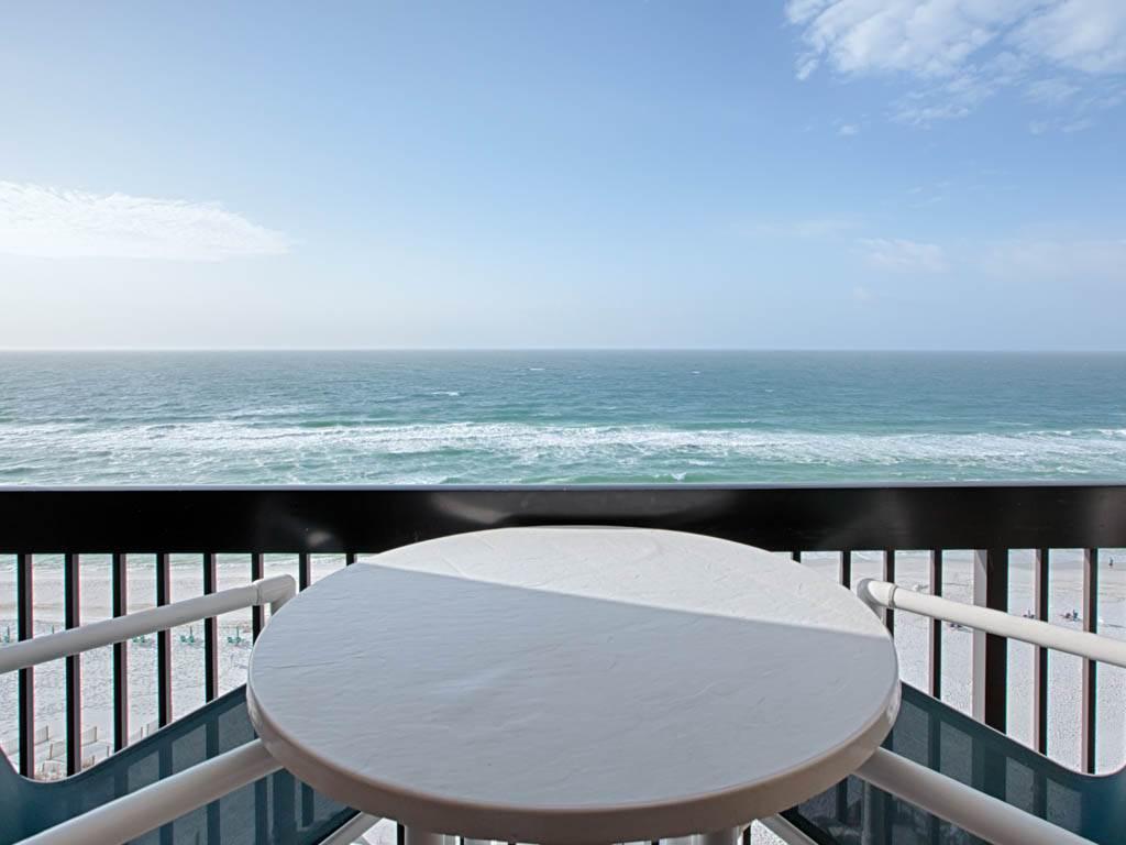 Sundestin Beach Resort 1204 Condo rental in Sundestin Beach Resort  in Destin Florida - #12